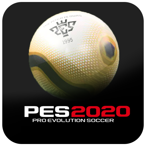 eFootball-PES-2020-activation-keys