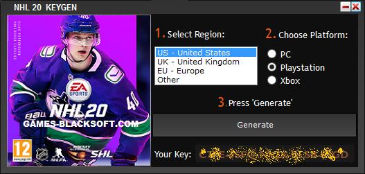 NHL-20-