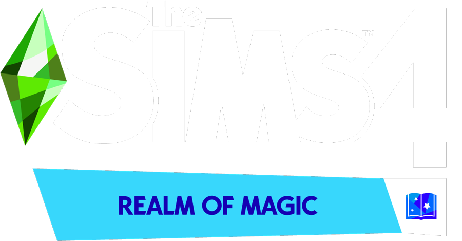 The-Sims-4-Realm-of-Magic-full-game-cracked