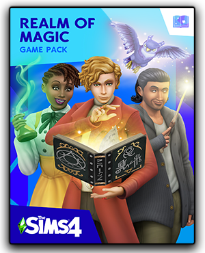 The-Sims-4-Realm-of-Magic-Keys-keygen-PC-crack