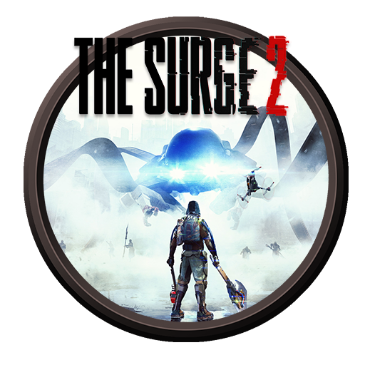 The-Surge-2-codes-free-activation