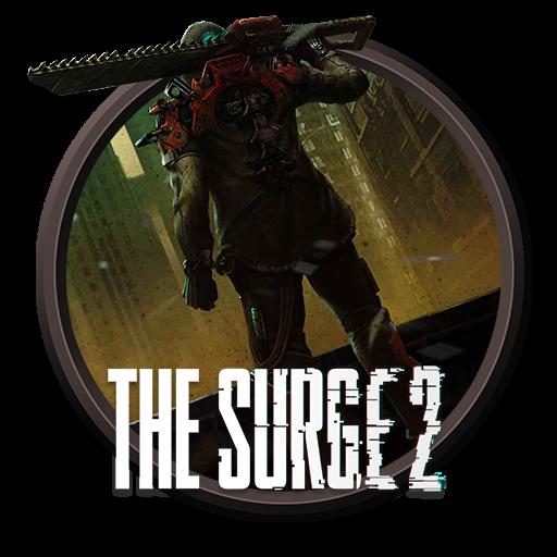 The-Surge-2-activation-keys