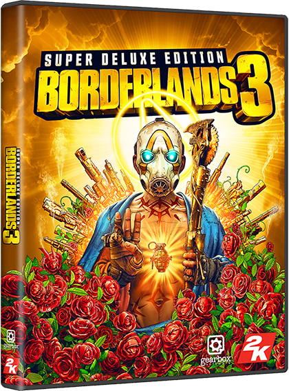 Borderlands-3-Serial-Key-Generator