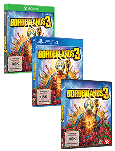 Borderlands-3-codes-free-activation