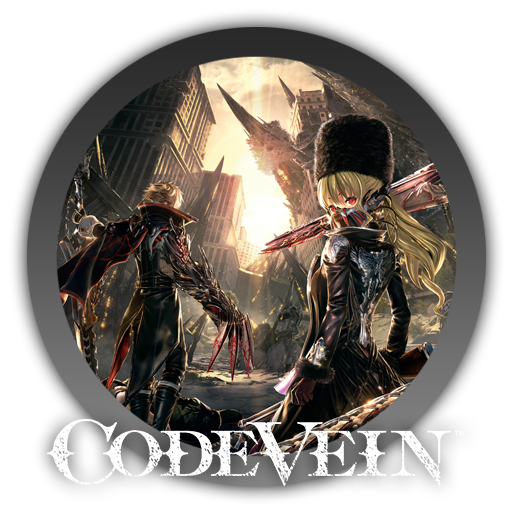 Code-Vein-activation-keys