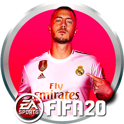 FIFA-20-activation-keys-free