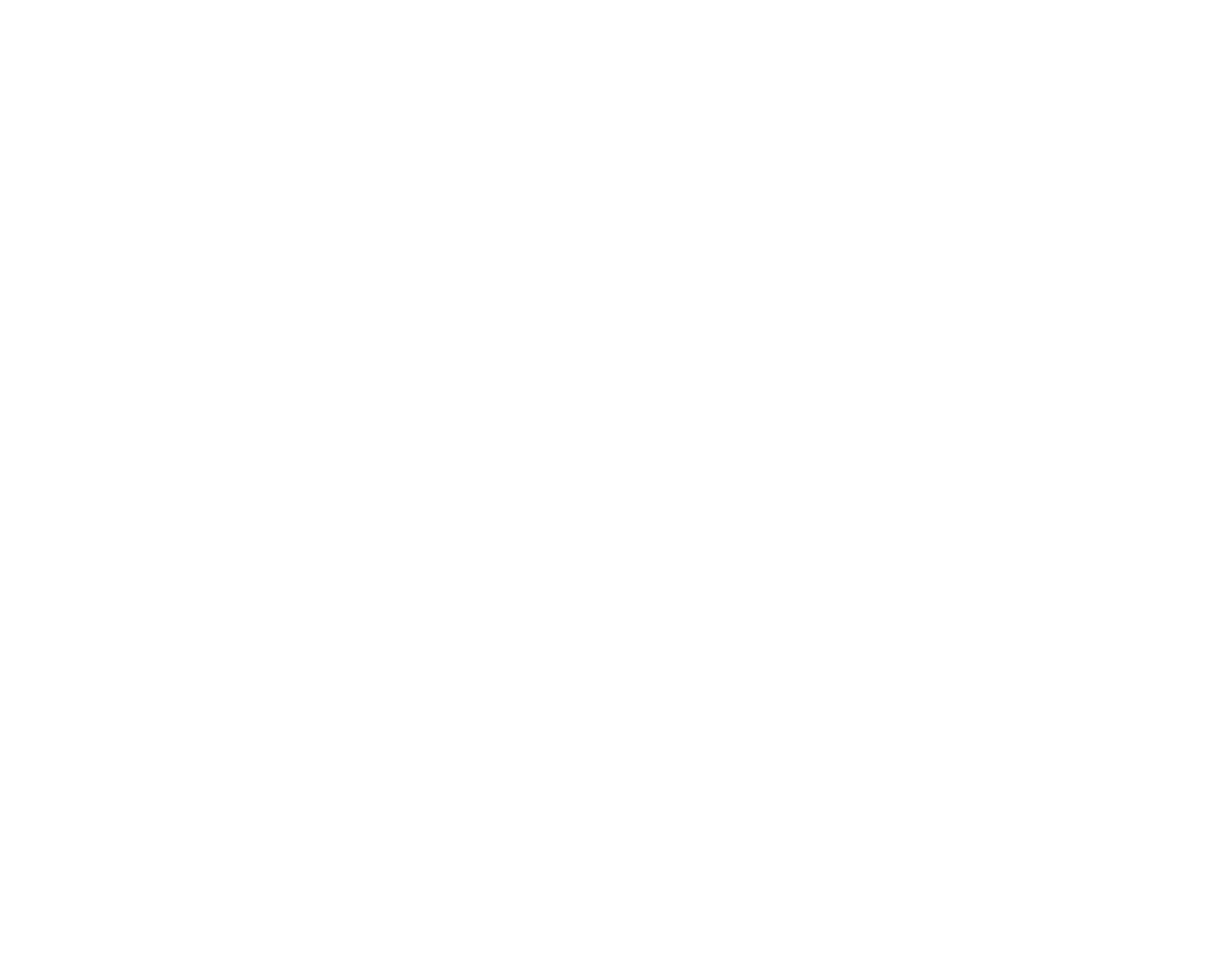 NHL-20-cd-key-for-Game