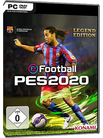 eFootball-PES-2020-Serial-Key-Generator