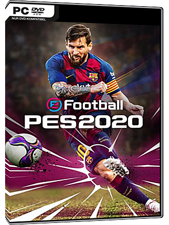 eFootball-PES-2020-codes-free-activation
