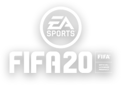 Comment-Cracker-FIFA-20-fr