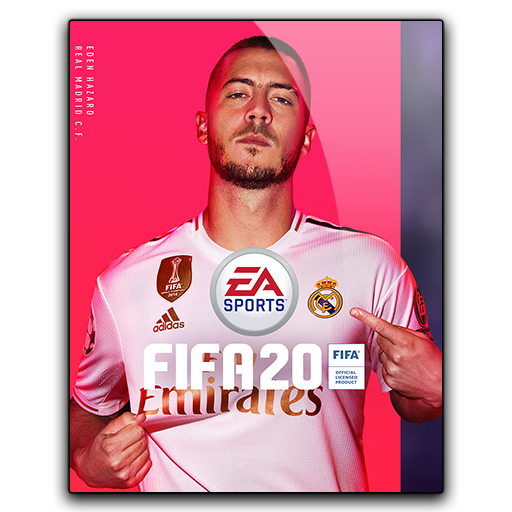 FIFA-20-product-activation-keys