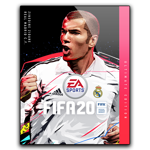 FIFA-20-gratuit-cle-d-activation