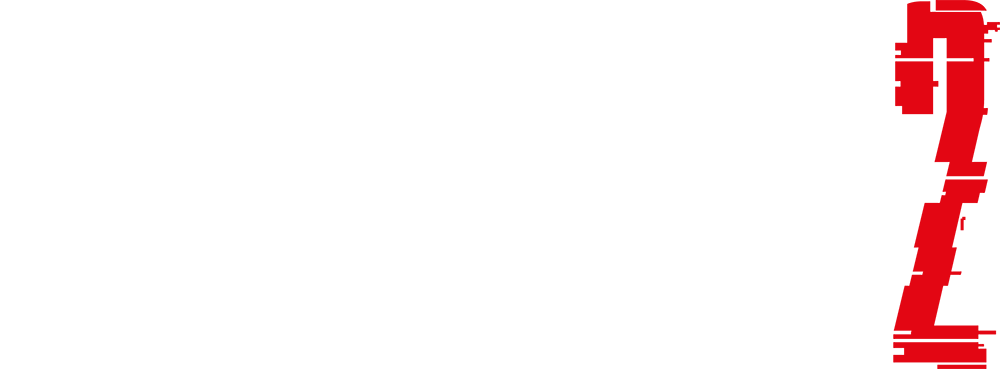 The-Surge-2-full-game-cracked