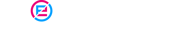 eFootball-PES-2020-product-activation-keys