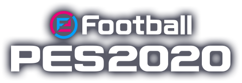 eFootball-PES-2020-full-game-cracked