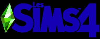 Les-Sims-4-Monde-Magique-Crack-Activator
