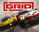 Keygen GRID 2019 Serial Number - Key (Crack PC)