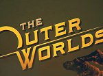 Keygen The Outer Worlds Serial Number - Key (Crack PC)