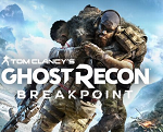 Keygen Ghost Recon: Breakpoint Serial Number - Key ● Crack