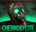 Keygen Chernobylite Serial Number - Activation Key (Crack PC)