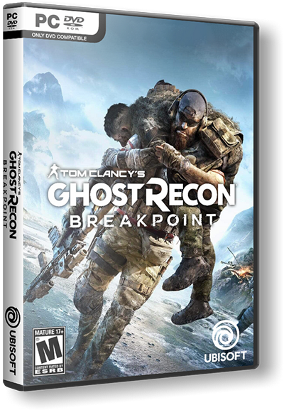 Tom-Clancy-s-Ghost-Recon-Breakpoint-Serial-Key-Generator