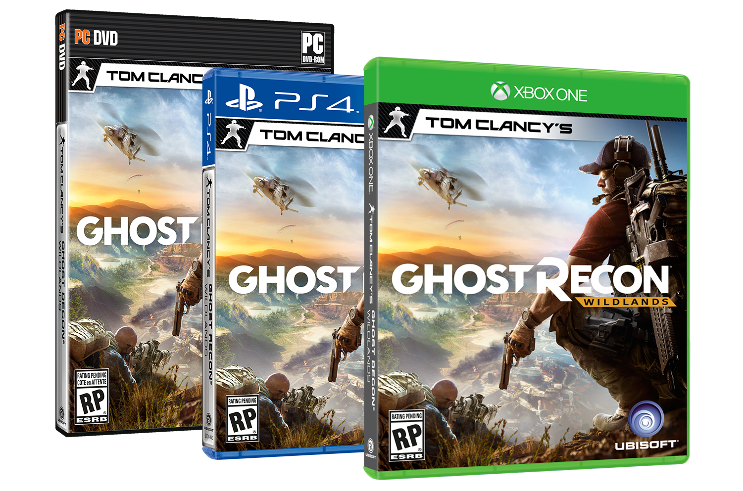 Tom-Clancy-s-Ghost-Recon-Breakpoint-product-activation-keys