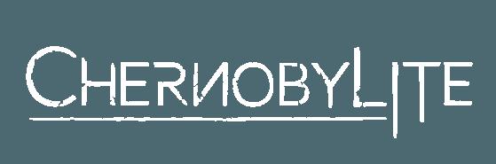Chernobylite-full-game-cracked
