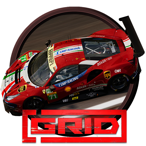 GRID-2019-codes-free-activation