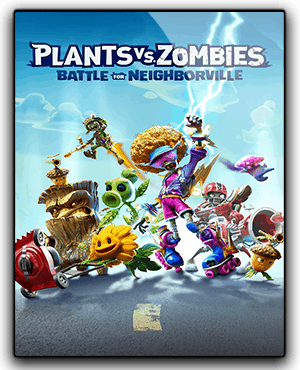 Plants-vs-Zombies-Battle-for-Neighborville-activation-keys