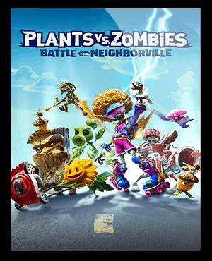 Plants-vs-Zombies-Battle-for-Neighborville-activation-keys