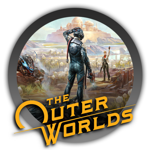 The-Outer-Worlds-activation-keys