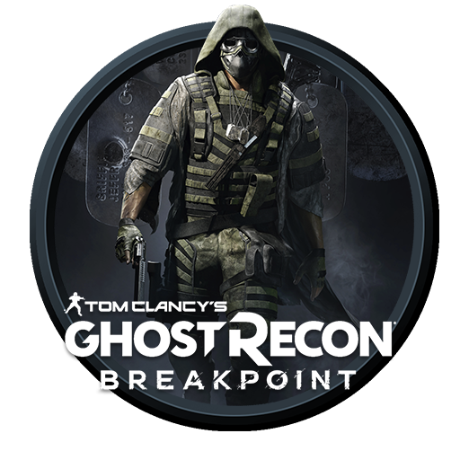Tom-Clancy-s-Ghost-Recon-Breakpoint-codes-free-activation