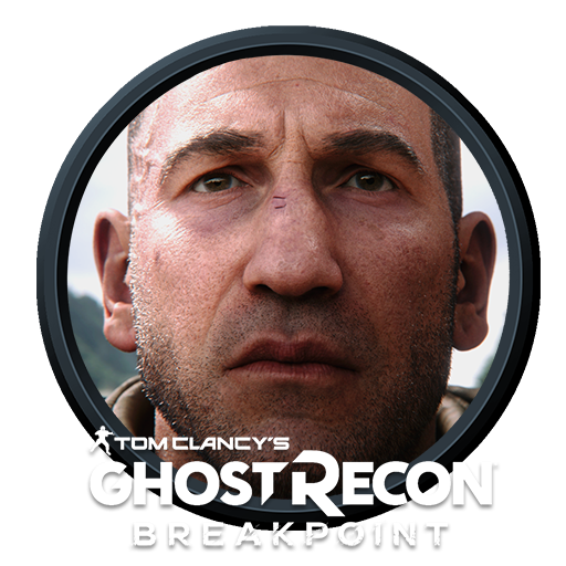 Tom-Clancy-s-Ghost-Recon-Breakpoint-activation-keys