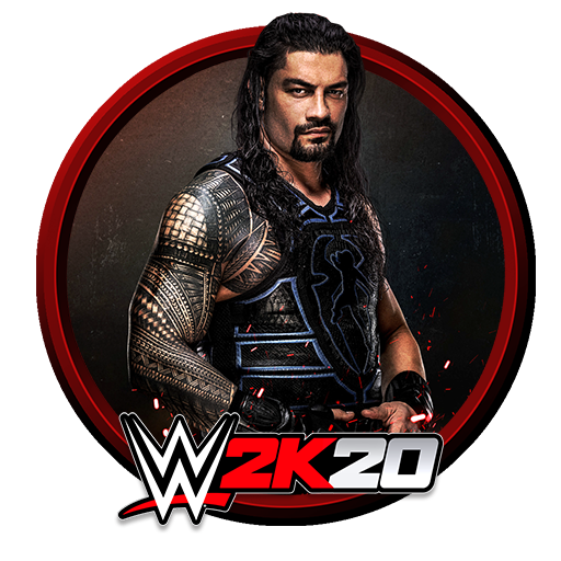 WWE-2K20-activation-keys
