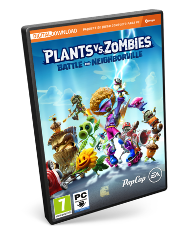 Plants-vs-Zombies-Battle-for-Neighborville-Serial-Key-Generator