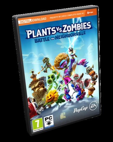 Plants-vs-Zombies-Battle-for-Neighborville-Serial-Key-Generator