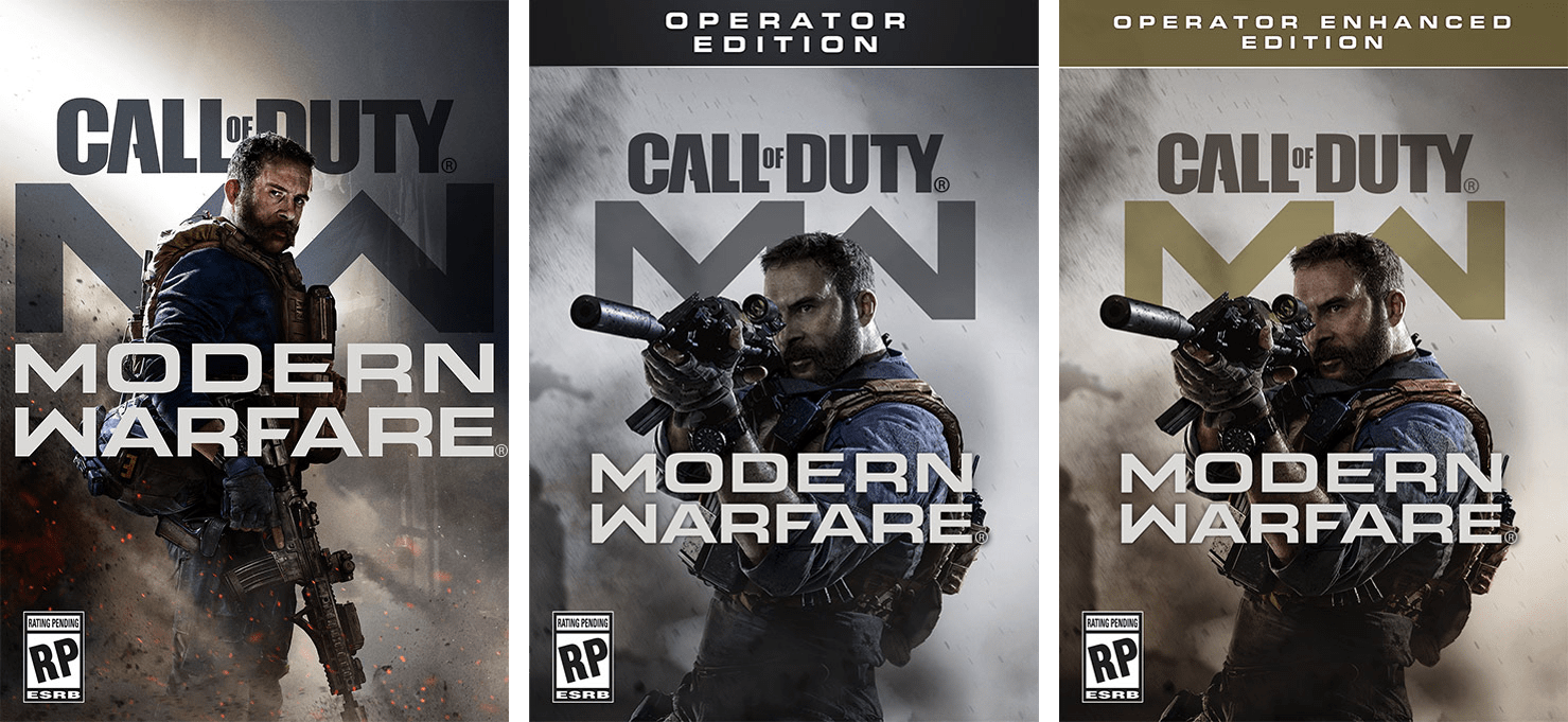 Call-of-Duty-Modern-Warfare-2019-codes-free-activation