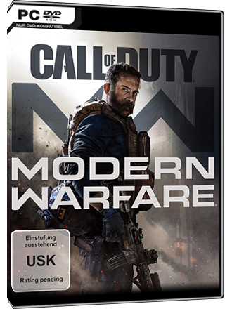 Call-of-Duty-Modern-Warfare-2019-Serial-Key-Generator