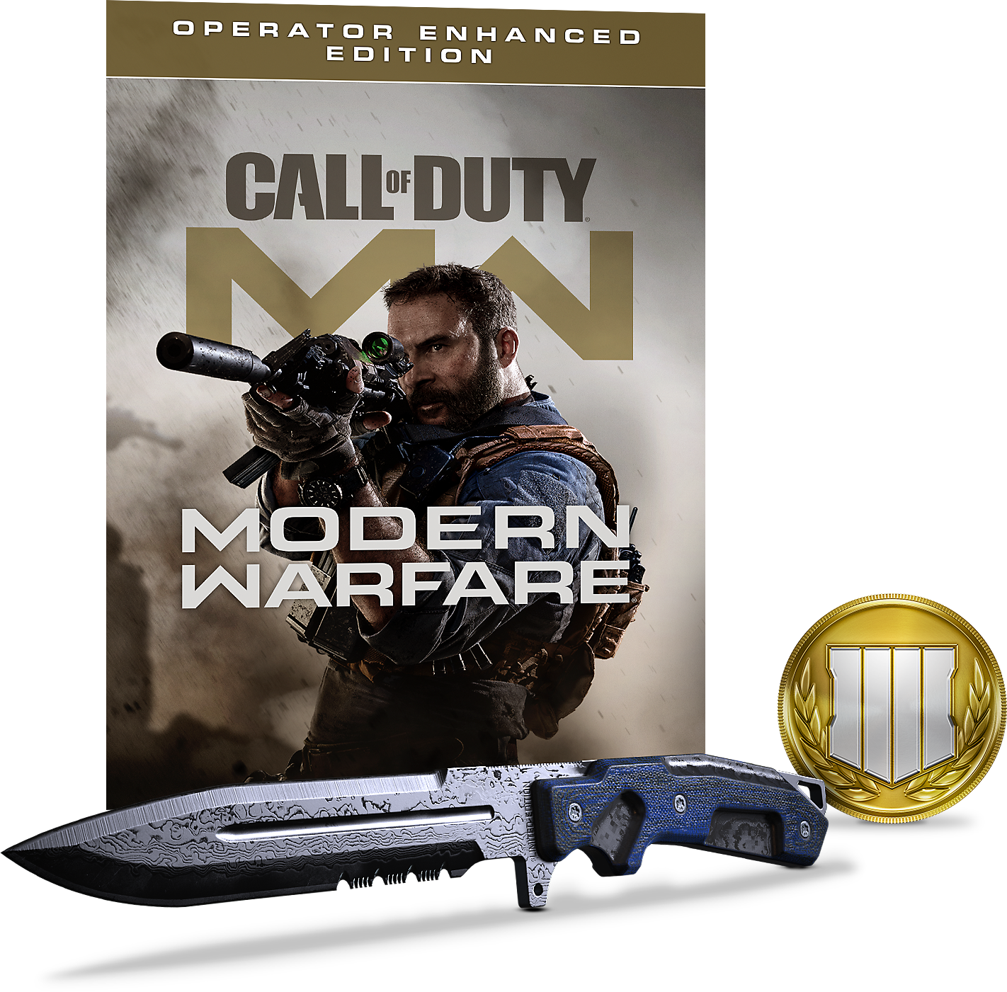 Call-of-Duty-Modern-Warfare-2019-product-activation-keys