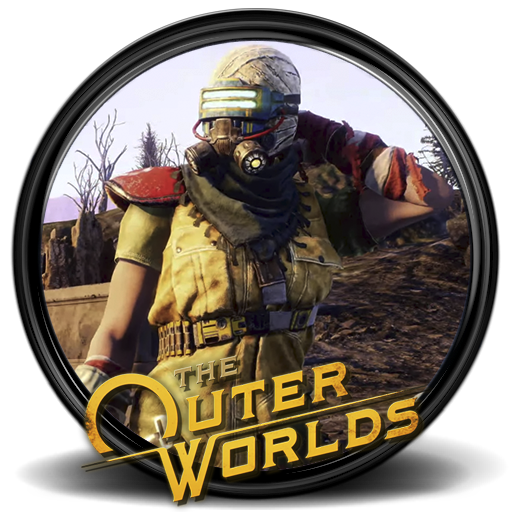 The-Outer-Worlds-codes-free-activation