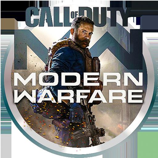 Call-of-Duty-Modern-Warfare-2019-activation-keys