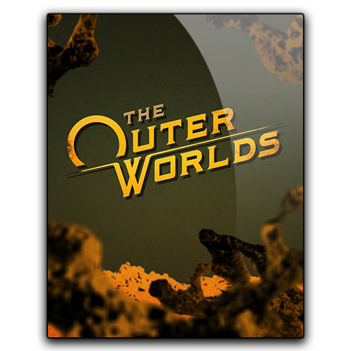 The-Outer-Worlds-product-activation-keys