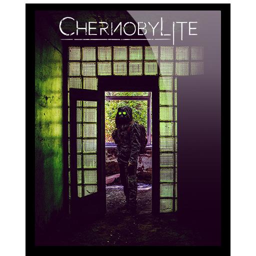Chernobylite-activation-keys