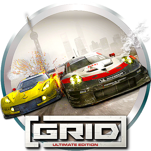 GRID-2019-activation-keys
