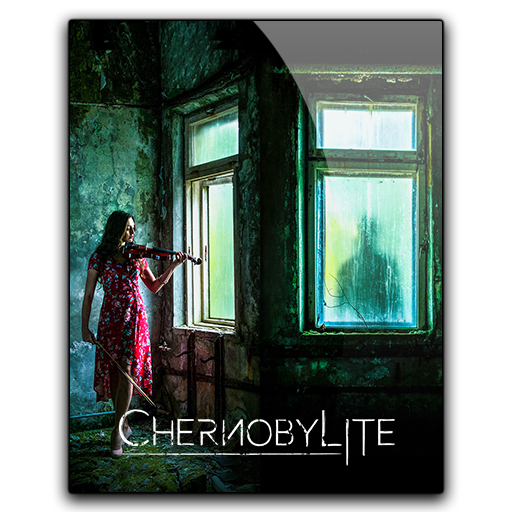 Chernobylite-codes-free-activation