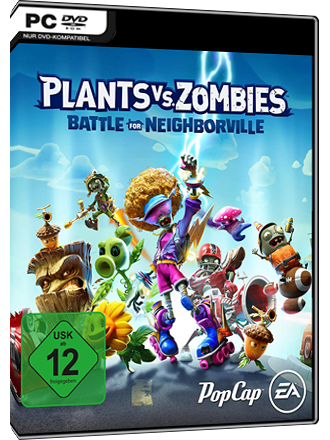 Plants-vs-Zombies-Battle-for-Neighborville-codes-free-activation