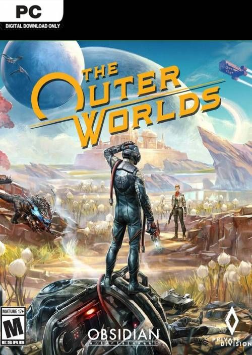 The-Outer-Worlds-Serial-Key-Generator