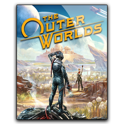 The-Outer-Worlds-product-activation-key