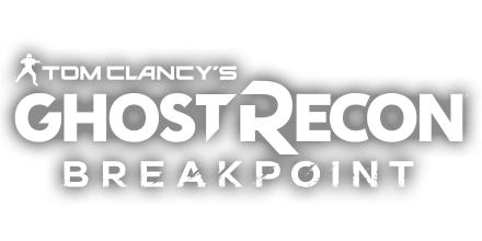 Tom-Clancy-s-Ghost-Recon-Breakpoint-full-game-cracked