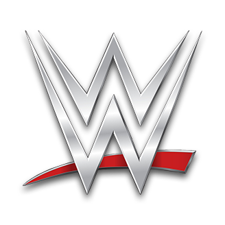 WWE-2K20-product-activation-keys